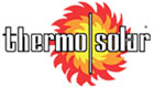 Thermo Solar
